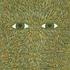 Avatar für deviatdseptum