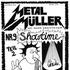 Avatar for MetalMueller