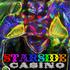 Avatar för StarsideCasino
