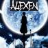 Avatar di Alexen_en