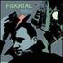 Avatar for Fidgital