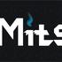 Avatar for mitasany