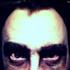 Avatar for Alan_Neilson
