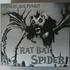 Avatar für RatBatSpider