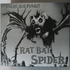 Avatar for RatBatSpider