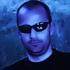 Avatar for Blacksunabler