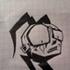 Avatar de Mello__-