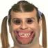 Avatar for BillyGoat070180
