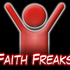Avatar for FaithFreaks