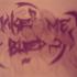 Avatar di Maks_PFN