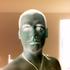 Avatar de Manymax