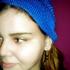 Avatar de erica_maysa