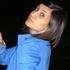 fanfilifinfon66 için avatar