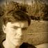 Avatar for Ivan_Suzdaltsev
