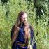 Avatar for Meneldil_Edhel