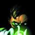 Avatar for neoschenker