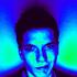 Avatar de XTreM3_com