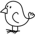Avatar for BirdinBeag