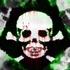 Avatar de k54j