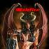 Avatar für malefica34