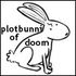 Avatar for plotbunniofdoom