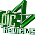Avatar for EpicReviews