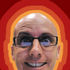 Avatar de slapmonkey