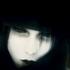 Avatar for AngelOf_Mercy_