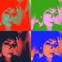 Avatar di IzabellaKolenda