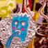 Avatar de quintbaker