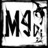 Avatar for M9dj