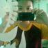 Avatar for lenie_jungco