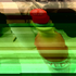Avatar de xerces1492