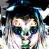 Avatar for mjorange