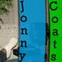 Avatar de Jonnycoats