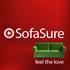 Avatar for SofaSure