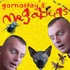 Avatar for ya_gornostay