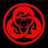 Avatar for Bender_Rodrigez