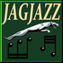 Avatar de JAGJAZZ