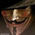 Avatar for Vendetta_V