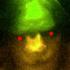 Avatar de blackstar09