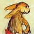 Avatar de Wihtgar
