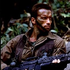 Avatar for PREDATOR1979