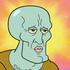 Avatar for lipperman93