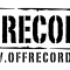 Avatar for offrecords