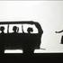 Avatar for metromicrobus