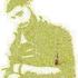Avatar for Mahan_Afsharian
