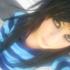 Avatar di Kerli_fan_123
