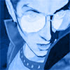 Avatar for Arch-Enemy532