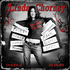 Avatar for lindachorney